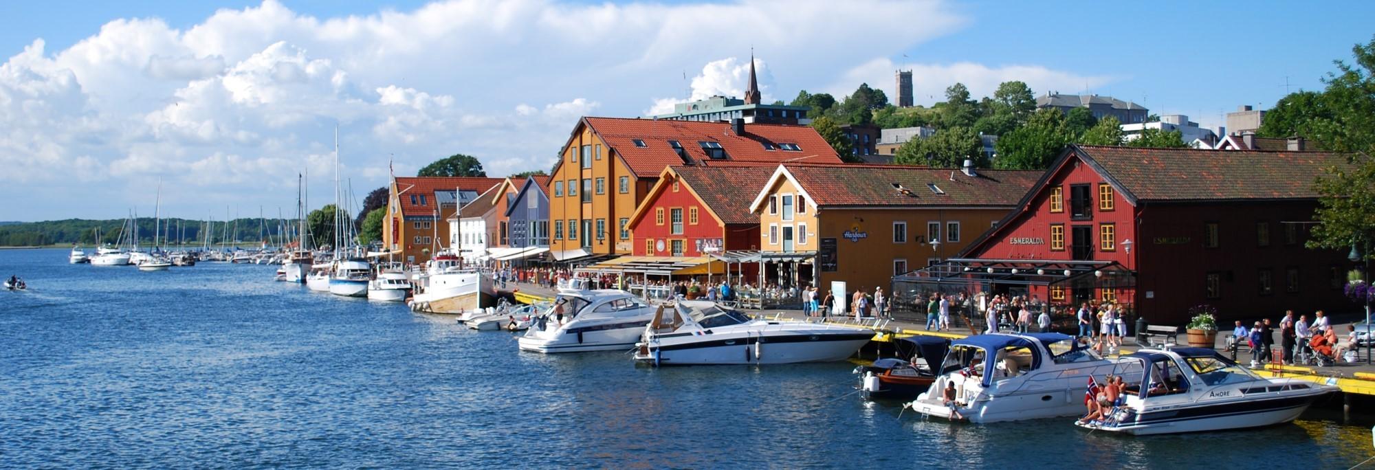 Tønsberg brygge (2)