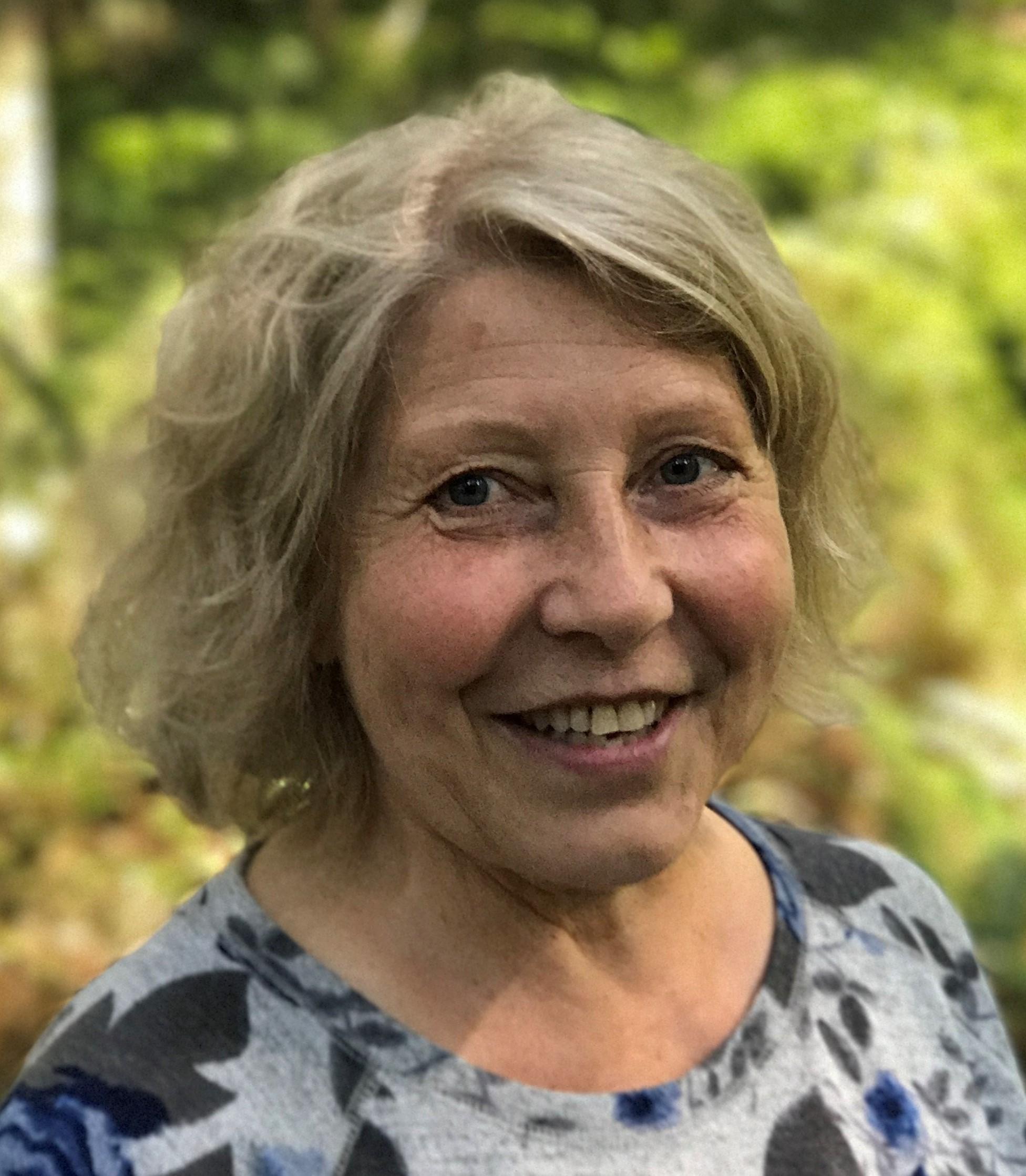 Kari Skåtun